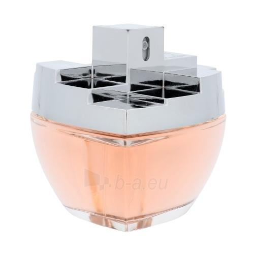 Parfimērijas ūdens DKNY My NY EDP 100ml (testeris) Paveikslėlis 1 iš 1 250811013859