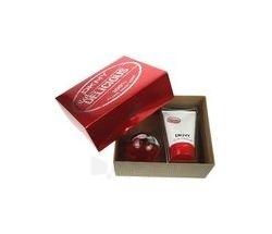 Parfimērijas ūdens DKNY Red Delicious EDP 50ml (komplekts 1) Paveikslėlis 1 iš 1 250811007324