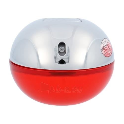DKNY Red Delicious EDP 50ml (tester) Paveikslėlis 1 iš 1 250811003038