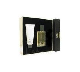 Parfimērijas ūdens Dolce & Gabbana Sicily EDP 100ml (Edp 100ml. 100ml Body lotion) Paveikslėlis 1 iš 1 250811007327