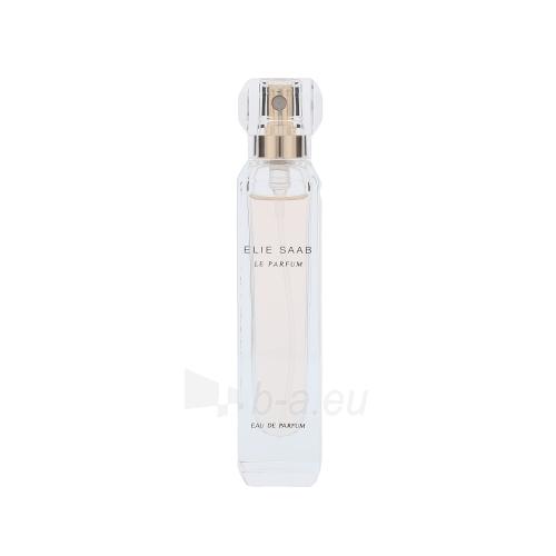 Perfumed water Elie Saab Le Parfum EDP 10ml Paveikslėlis 1 iš 1 310820042015