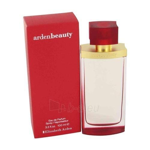 Parfumuotas vanduo Elizabeth Arden Beauty EDP 10ml Paveikslėlis 1 iš 1 250811003088