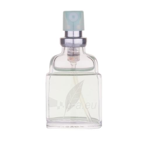 Parfumuotas vanduo Elizabeth Arden Green Tea EDP 7,5ml (testeris) Paveikslėlis 1 iš 1 250811014906
