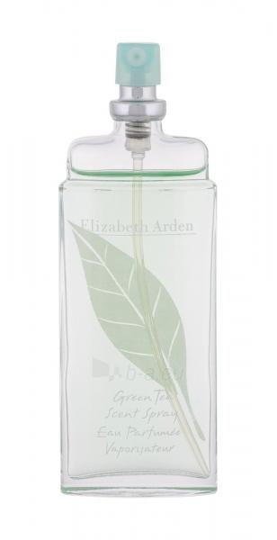 Parfumuotas vanduo Elizabeth Arden Green Tea Perfumed water 30ml (testeris) Paveikslėlis 1 iš 1 250811003104