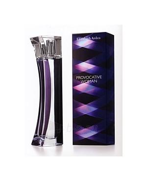 Parfumuotas vanduo Elizabeth Arden Provocative Woman Perfumed water 30ml (testeris) Paveikslėlis 1 iš 1 250811003119