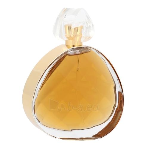 Parfumuotas vanduo Elizabeth Arden Untold Absolu EDP 100ml Paveikslėlis 1 iš 1 310820023993