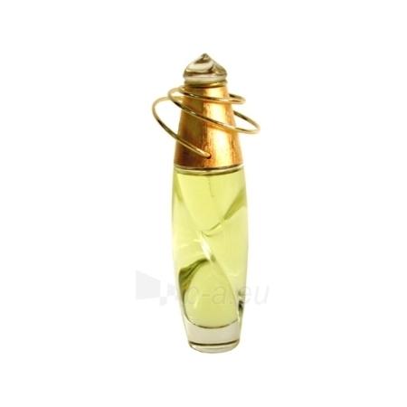 Parfumuotas vanduo Escada Acte 2 EDP 30ml Paveikslėlis 1 iš 1 250811003164