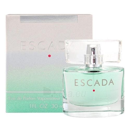 Parfumuotas vanduo Escada Escada (Signature) EDP 75ml Paveikslėlis 1 iš 1 250811007381