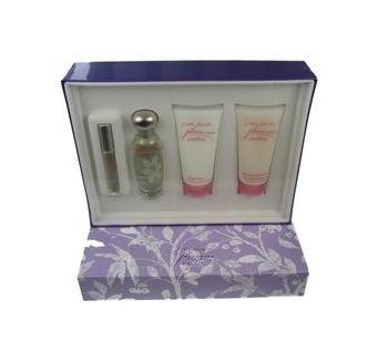 Parfumuotas vanduo Esteé Lauder Pleasures Exotic EDP 50ml (Rinkinys) Paveikslėlis 1 iš 1 250811007400