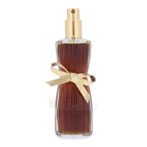 Perfumed water Esteé Lauder Youth Dew EDP 67ml (tester) Paveikslėlis 1 iš 1 250811013587