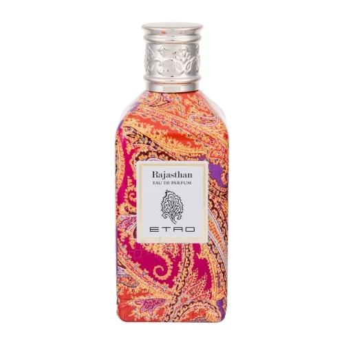 Perfumed water ETRO Rajasthan EDP 100ml Paveikslėlis 1 iš 1 250811014477