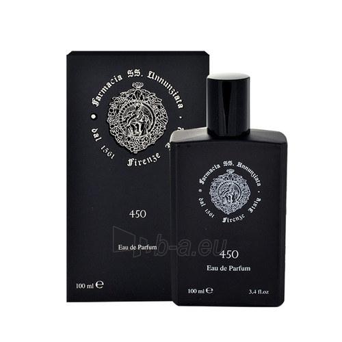 Parfumuotas vanduo Farmacia SS. Annunziata 450 EDP 100ml Paveikslėlis 1 iš 1 250811014333