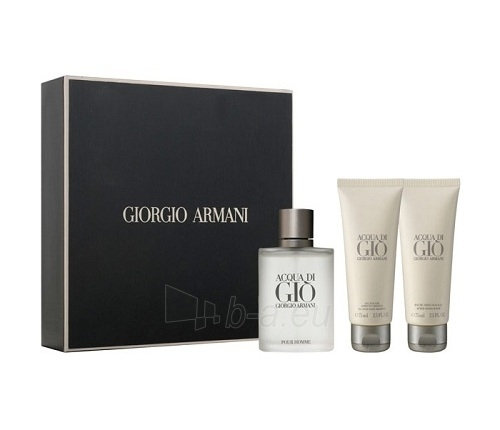 Giorgio Armani Acqua di Gio Essenza EDP 75ml (set) Paveikslėlis 1 iš 1 250812004743