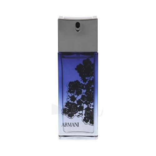 Parfumuotas vanduo Giorgio Armani Code Women EDP 20ml Paveikslėlis 1 iš 1 310820024058