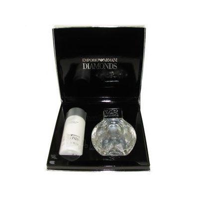 Giorgio Armani Diamonds EDP 50ml (Set 2) Paveikslėlis 1 iš 1 250811007431