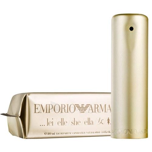 Parfumuotas vanduo Giorgio Armani Emporio EDP 50ml (Edition) Paveikslėlis 1 iš 1 250811007443