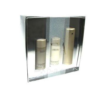 Parfumuotas vanduo Giorgio Armani Emporio EDP 50ml (Rinkinys 4) Paveikslėlis 1 iš 1 250811007442