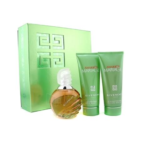 Givenchy Amarige Mariage EDP 50ml (Set 1) Paveikslėlis 1 iš 1 250811007456
