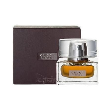 Parfumuotas vanduo Gucci Eau de Parfum EDP 50ml (Limited edition) Paveikslėlis 1 iš 1 250811007472