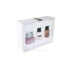 Parfumuotas vanduo Gucci Eau de Parfum II. EDP 50ml (Rinkinys 1) Paveikslėlis 1 iš 1 250811007477
