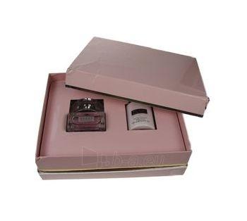 Parfumuotas vanduo Gucci Eau de Parfum II. EDP 50ml (Rinkinys) Paveikslėlis 1 iš 1 250811007476