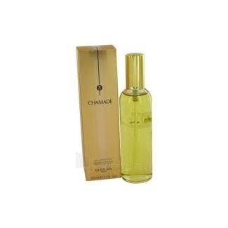 Parfumuotas vanduo Guerlain Chamade EDP 50ml Paveikslėlis 1 iš 1 250811003475