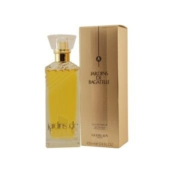 Parfumuotas vanduo Guerlain Jardins de Bagatelle EDP 50ml (Refill) Paveikslėlis 1 iš 1 250811007484