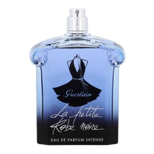 Petite Perfumed Noire Robe 100mltester La Intense Edp Water Guerlain bfYg6y7