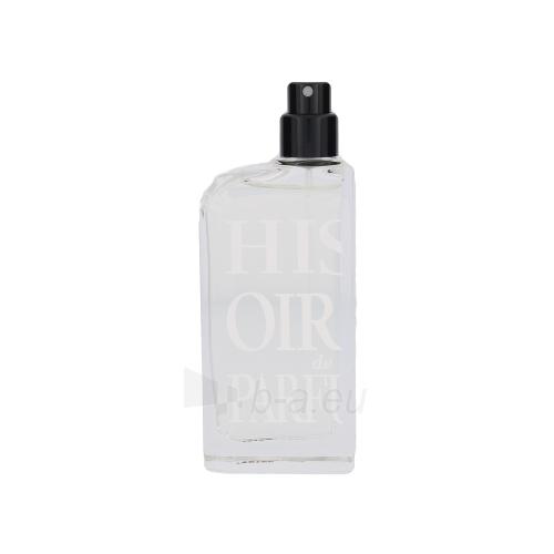 Parfimērijas ūdens Histoires de Parfums 1828 EDP 60ml (testeris) Paveikslėlis 1 iš 1 310820029561