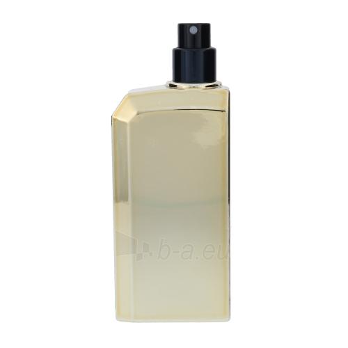 Parfimērijas ūdens Histoires de Parfums Edition Rare Vici EDP 60ml (testeris) Paveikslėlis 1 iš 1 310820029585