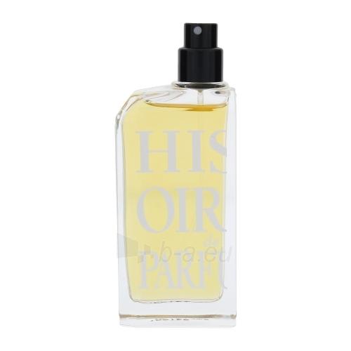 Parfumuotas vanduo Histoires de Parfums Noir Patchouli EDP 60ml (testeris) Paveikslėlis 1 iš 1 310820029566