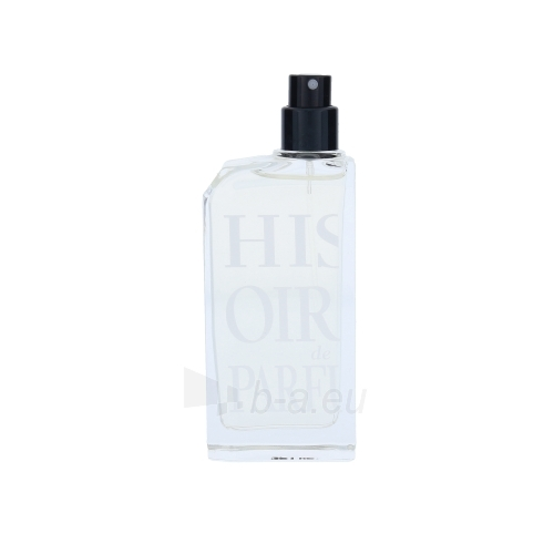 Parfimērijas ūdens Histoires de Parfums Vert Pivoine EDP 60ml (testeris) Paveikslėlis 1 iš 1 310820029574