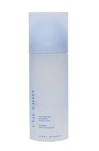 Parfumuotas vanduo Issey Miyake L´Eau D´Issey Eau Parfumeé 100ml Paveikslėlis 1 iš 1 250811003578