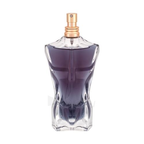 Parfumuotas Vanduo Jean Paul Gaultier Le Male Essence De Parfum Edp