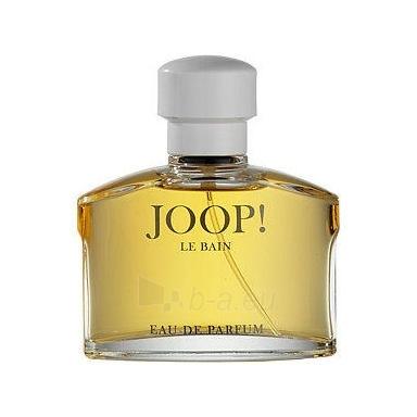 Joop Le Bain EDP 75ml (tester) Paveikslėlis 1 iš 1 250811003662