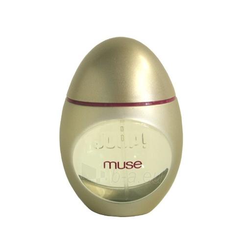 Joop Muse EDP 100ml (tester) Paveikslėlis 1 iš 1 250811003665