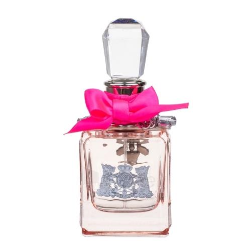 Parfimērijas ūdens Juicy Couture La La EDP 30ml Paveikslėlis 1 iš 1 250811012174