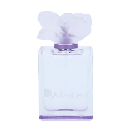 Parfumuotas vanduo Kenzo Couleur Kenzo Violet EDP 50ml Paveikslėlis 1 iš 1 250811012972