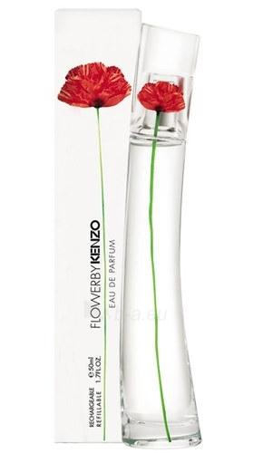 Kenzo Flower By Kenzo EDP 30ml (tester) Paveikslėlis 1 iš 1 250811003703
