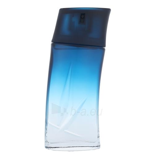 Parfumuotas vanduo Kenzo Pour Homme EDP 100ml Paveikslėlis 1 iš 1 310820008871