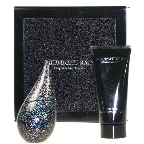 Parfumuotas vanduo La Prairie Midnight Rain EDP 50ml (Rinkinys) Paveikslėlis 1 iš 1 250811003750