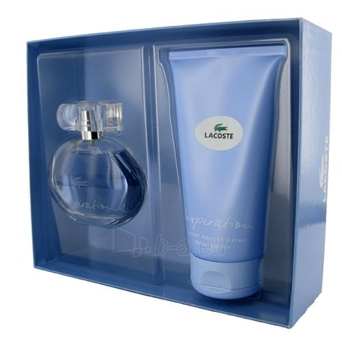 Parfumuotas vanduo Lacoste Inspiration EDP 75ml Paveikslėlis 1 iš 1 250811003759