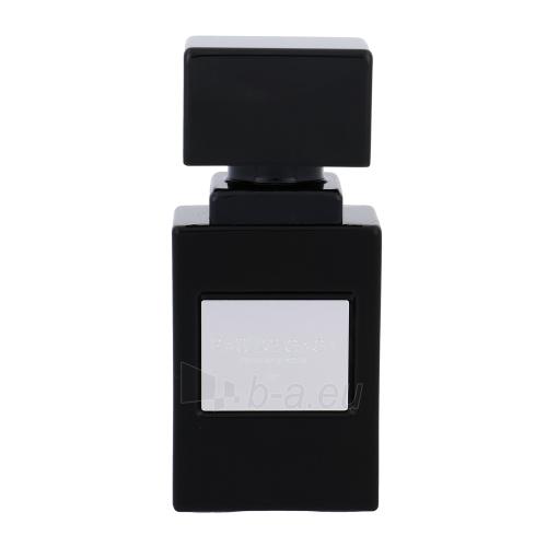 Perfumed water Lady Gaga Eau de Gaga 001 EDP 15ml Paveikslėlis 1 iš 1 250811012974