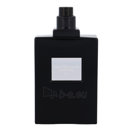 Parfumuotas vanduo Lady Gaga Eau de Gaga 001 EDP 50ml (testeris) Paveikslėlis 1 iš 1 310820048367