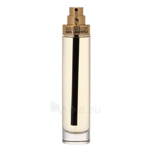 Parfumuotas vanduo Lagerfeld Karleidoscope EDP 60ml (testeris) Paveikslėlis 1 iš 1 250811012962