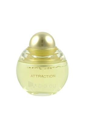 Parfumuotas vanduo Lancome Attraction EDP 100ml (testeris) Paveikslėlis 1 iš 1 250811003789