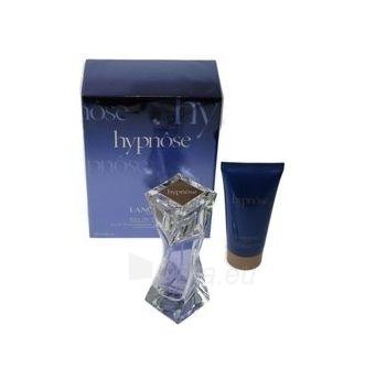 Parfumuotas vanduo Lancome Hypnose EDP 50ml (Rinkinys 3) Paveikslėlis 1 iš 1 250811007560