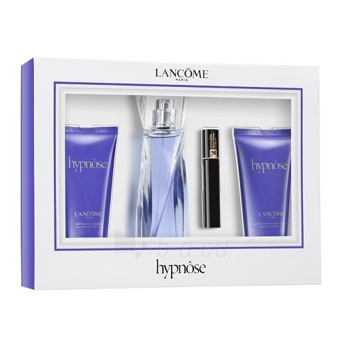 Lancome Hypnose EDP 50ml (set) Paveikslėlis 1 iš 1 250811010491