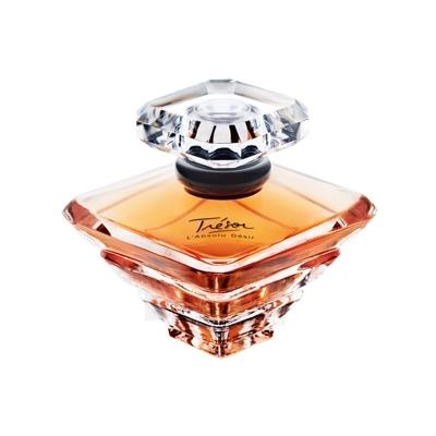 Parfumuotas vanduo Lancome Tresor L´Absolu Desir Perfumed water 45ml Paveikslėlis 1 iš 1 250811009648