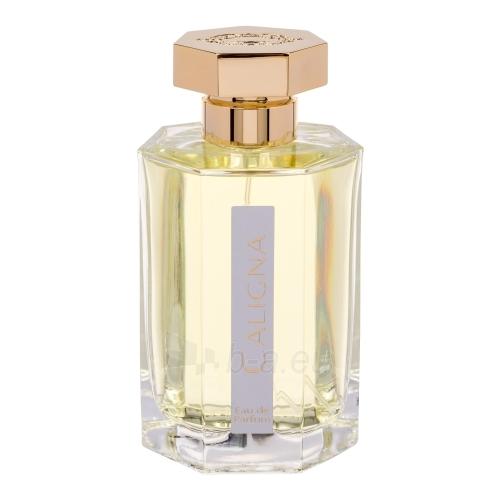 Perfumed water L´Artisan Parfumeur Caligna EDP 100ml Paveikslėlis 1 iš 1 250811012852
